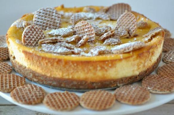 Stroopwafel-cheesecake-een-echt-lekkere-verjaardagstaart.1384869907-van-4Pure