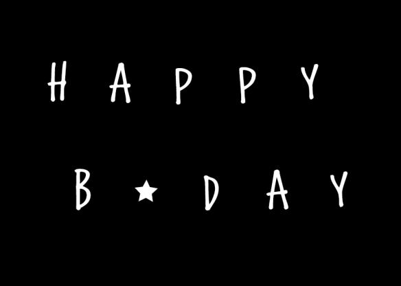 Happy Birthday slingers.png