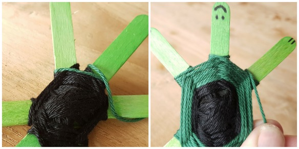 schildpad sien en co 2.jpg